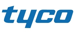 tyco international consolidating financial statements